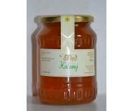 Med květový lipový - 950 g
